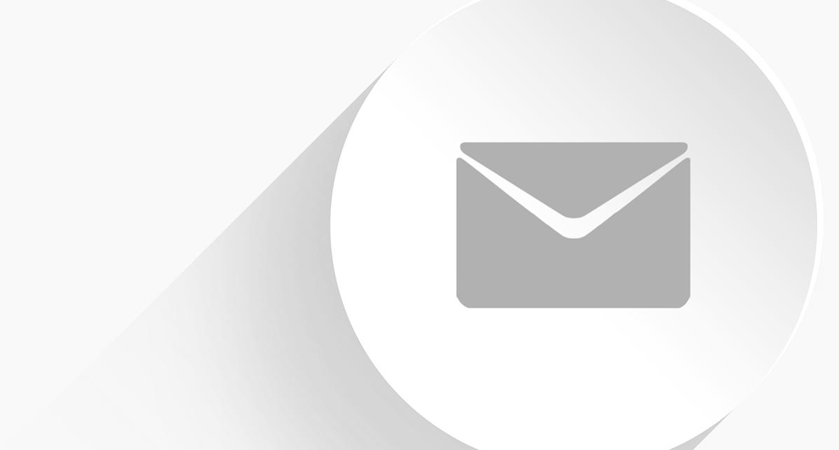 thinkADNET-Hero-EmailLandingPage