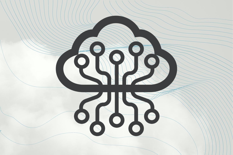 Foundations CloudControl