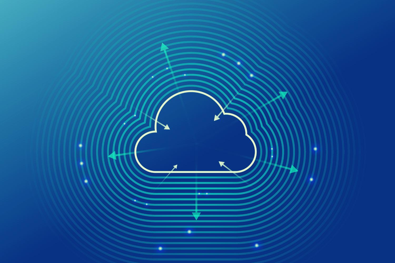 Foundations CloudControl Scaling